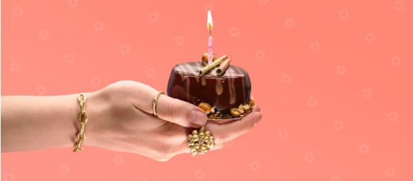 ZARINA святкує — подарунки дарує: підсумки суперсвяткової акції