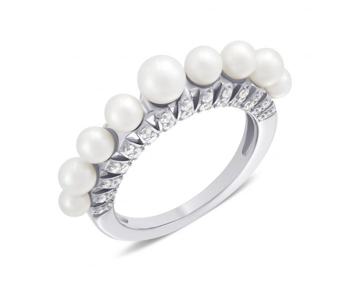 Кольцо Тереза