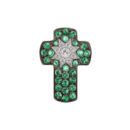 Підвіс-хрест