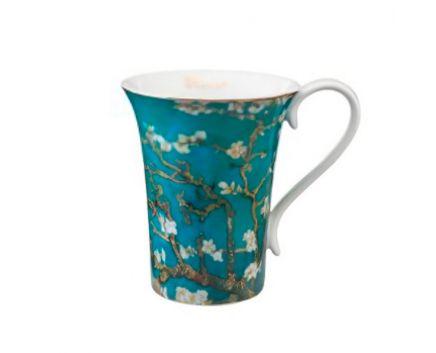 Чашка Мигдальне дерево Goebel