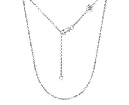 Ланцюжок з логотипом ZARINA