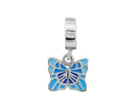 Шарм-Метелик