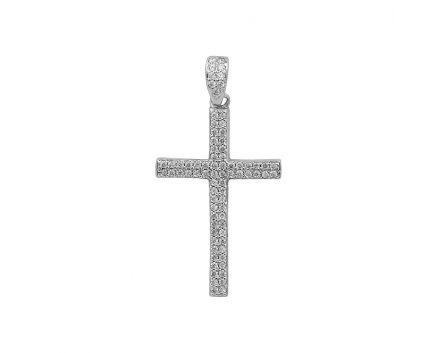 Хрестик