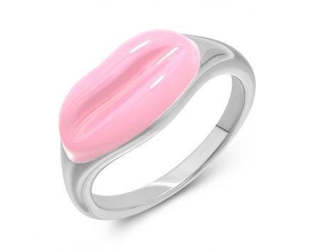 Каблучка Light Pink